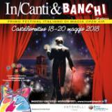 Notti magiche a Castelfiorentino