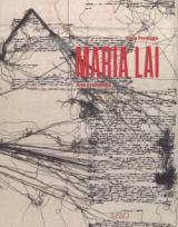 Maria_lai_Elena Pontiggia_Cover