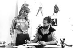 Alfa Castaldi, il padre italiano della fotografia (fonte foto comunicato stampa)