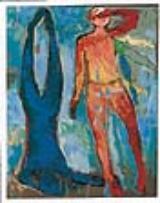 Marino si mette in mostra nella Notte europea dei Musei