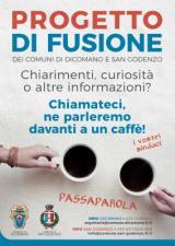 caffe sindaci