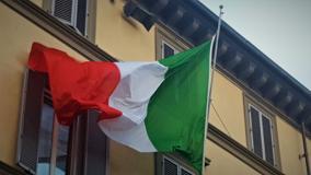 Festa della Repubblica (foto Antonello Serino Redazione di Met)