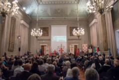 Festa della Repubblica Fonte foto Prefettura Firenze