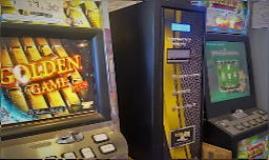 Gioco d'azzardo foto Antonello Serino Redazione di Met