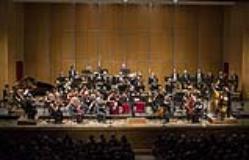 Orchestra della Toscana (fonte foto sito Orchestra)