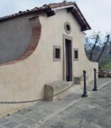 Cappella del Morandello