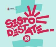 Manifesto Sesto d'Estate