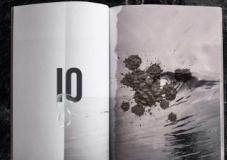 Immagine da 'L'Appuntamento. Una cronaca dal fango'