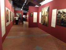 Leonardo e la pittura