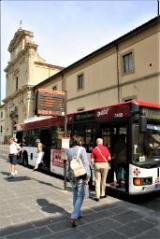 Piazza San Marco (foto di Antonello Serino, Ufficio Stampa-Redazione di Met)