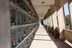 cimitero_pontorme_empoli (Fonte foto comune)