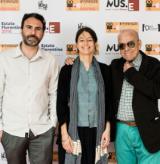 Premiazione al Firenze FilmCorti Festival