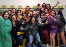 Calcio femminile San Donato Tavarnelle