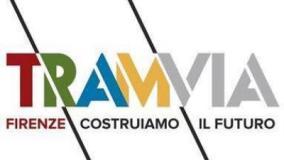 Logo Tramvia