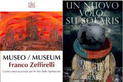 Fonte foto Facebook Fondazione Franco Zeffirelli Onlus
