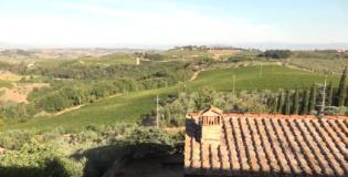 'Toscana Terra Etrusca'