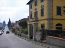 San Quirico - Montespertoli (fonte foto comunicato stampa)