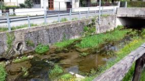 torrente Fermulla