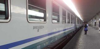 treni-regionali