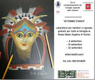 Giornata degli etruschi