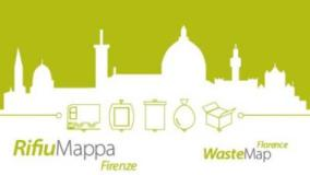 Rifiuti, Alia e Comune di Firenze lanciano una nuova campagna di comunicazione