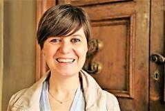 Brenda Barnini (foto Antonello Serino Redazione MET)