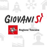LogoGiovaniSi