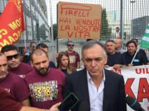 Presidio Bekaert Presidente Rossi (FontefotoRegioneToscana)