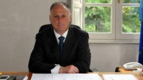 Presidente di Massa-Carrara Gianni Lorenzetti
