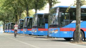 Bus - fonte Regione Toscana