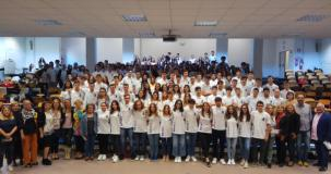 PEER Education Liceo Empoli