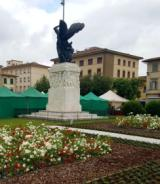 Il Mercatale in Empoli si fa ogni sabato