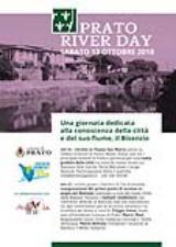 Prato Ruver Day 2018