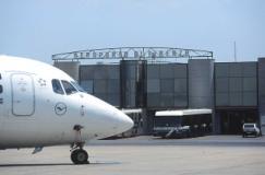 aereoporto peretola (FontefotoRegioneToscana)