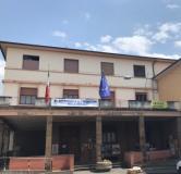 ComuneFIV supporterà la Regione nel presidio monitoraggio Bekaert