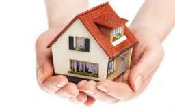 Progetto Casa In Comune (fonte foto sito comune)