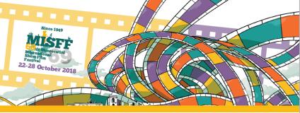 Montecatini International Short Film Festival