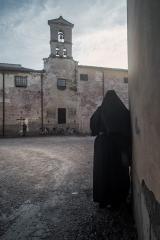 Alla scoperta dei tesori di Santa Maria della Marca