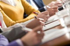 Istituto Comprensivo di Figline via a 7 corsi per adulti (fonte foto sito comune)