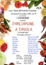 Teatro_Casa_Popolo_Grassina