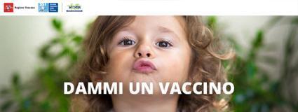 Campagna Vaccinazione