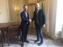 MET - Imposta di soggiorno, accordo tra Comune di Firenze e ...