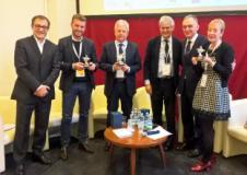 Toscana Tech 20 novembre - Fonte Regione Toscana
