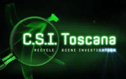 Teaser della campagna C.S.I. Toscana su you tube