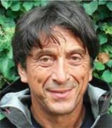 Maurizio Ripepe
