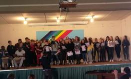 Incontro sindaci studenti nelle scuole di Barberino e Tavarnelle