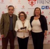 Presentazione Premio Scarnicci e Tarabusi