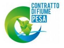 Il logo del Contratto di Fiume