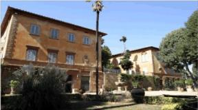 Villa Mondeggi