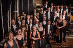 Orchestra della Toscana (fonte foto comunicato stampa)